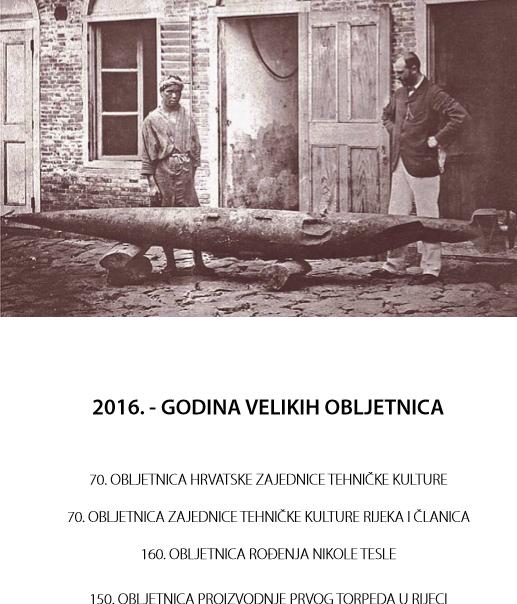2016-03-30 11_26_57-ZTK_knjiga_70 godina_WEB (3).pdf - Čitač
